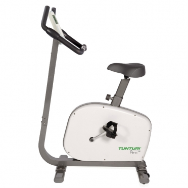 Tunturi hometrainer Pure Bike 2.1 14TBE02010