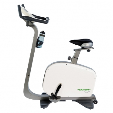 Tunturi hometrainer Pure Bike 6.1 14TBE06010