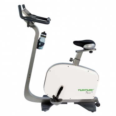 Tunturi hometrainer Pure Bike 8.1 14TBE08010