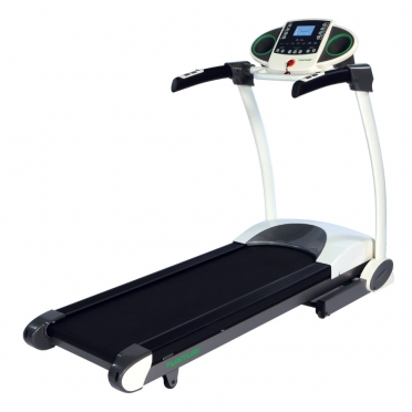 Tunturi loopband GO Run 70 14GRN70000