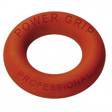Tunturi Power Grip 14TUSFU123