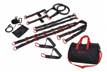 Marcy cross fit trainer 14MASCF001