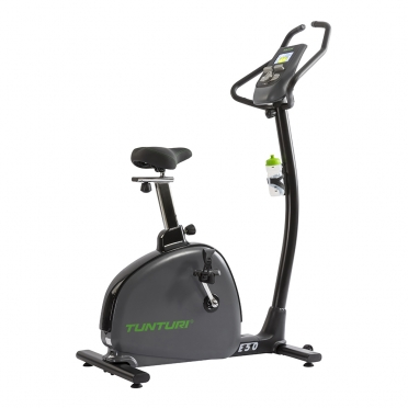 Tunturi Hometrainer Performance E50 17TBE50000