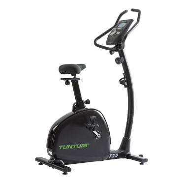 Tunturi Hometrainer Competence F20 17TBF20000