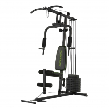 Tunturi krachtstation Home Gym HG10