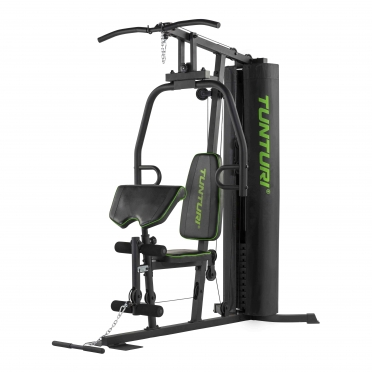 Tunturi krachtstation Home Gym HG20