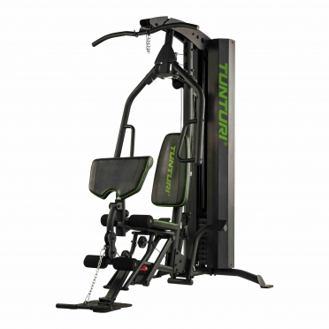 Tunturi krachtstation Home Gym HG60