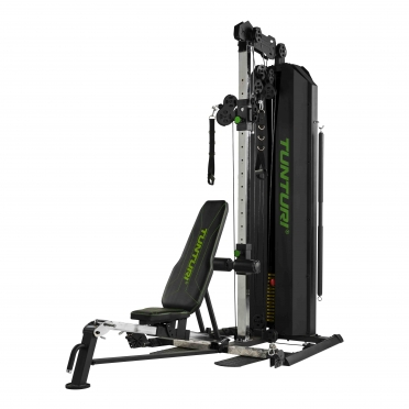 Tunturi krachtstation Home Gym HG80