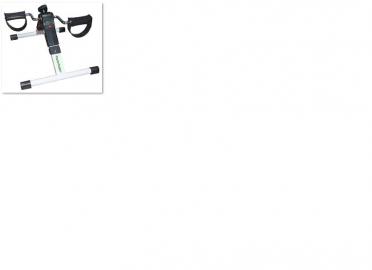 Tunturi opvouwbare minifiets met computer Easy 14TUSFU273