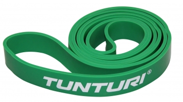 Tunturi Power Medium Green 2,9 CM 14TUSCF029