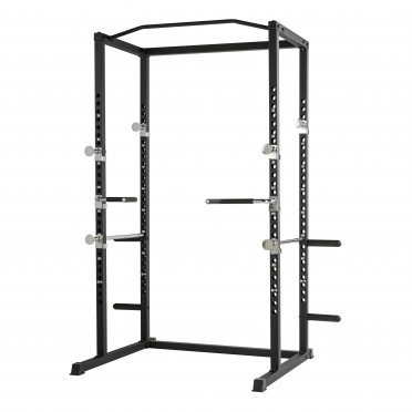 Tunturi Cross Fit Rack WT60