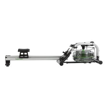 Tunturi Roeitrainer Endurance R80 17TRW80000