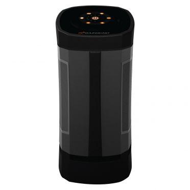Soundcast VG5 speaker
