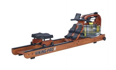 First Degree professionele roeitrainer Viking pro plus V