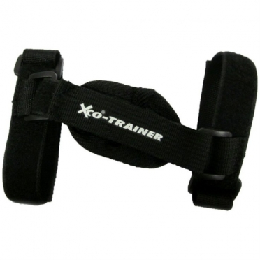 XCO Walk en Run grip strap small medium