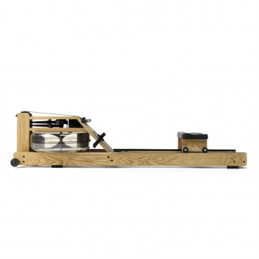 Waterrower roeitrainer Natural Oak demo