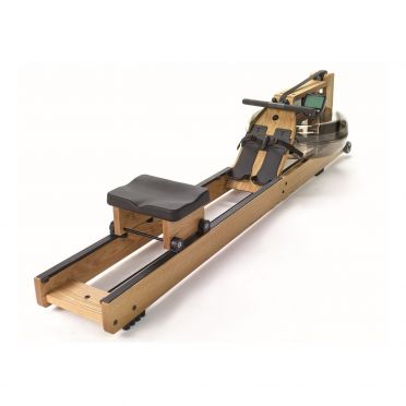 Waterrower Roeitrainer natural eikenhout