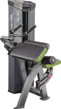 X-Line triceps machine XR105