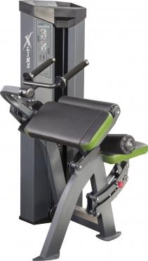 X-Line triceps machine XR105