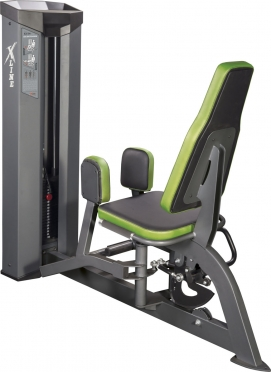 X-Line abductor machine XR114