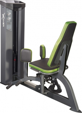 X-Line adductor machine XR115