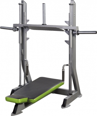 X-Line vertical leg press XR202B