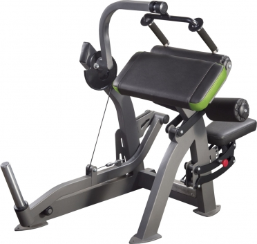 X-Line triceps machine XR209