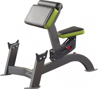 X-Line scott bench XR303