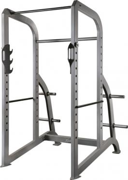 X-Line squat frame