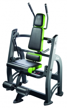 X-Line abdominal machine XR223