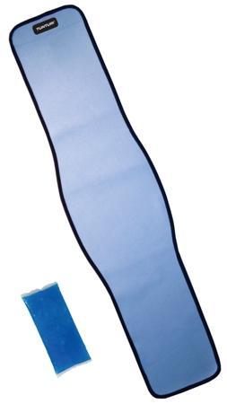 Tunturi Waist trimmer belt  08TUSFU023