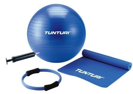 Tunturi Pilates kit  08TUSPI001