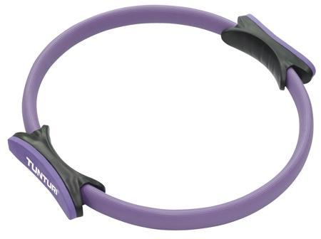 Tunturi Pilates ring 14TUSPI005  14TUSPI005
