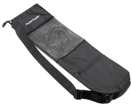 Tunturi Yoga mesh bag  08TUSYO021