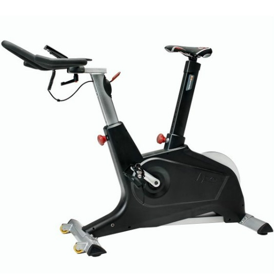 DKN spinningbike X-motion demo  20226