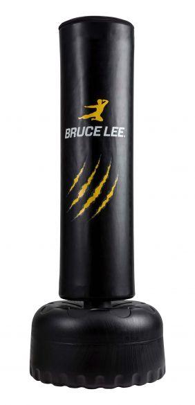 Bruce Lee Vrijstaande Bokszuil  14BLSBO096