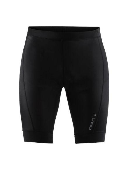 Craft Rise shorts zwart heren  1906100-999000