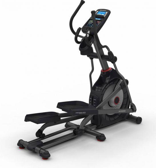 Schwinn crosstrainer 570E  100533