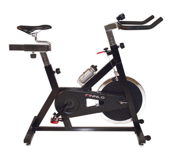 Finnlo spinningbike Speed Bike  F3206