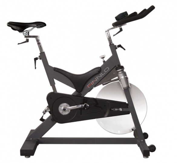Finnlo spinningbike Speed Bike CRS  F3202