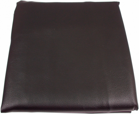 Black 9ft Pool Table Cover  3359.150