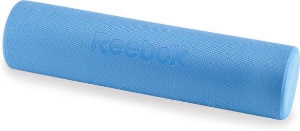 Reebok foam roller full  7205.430