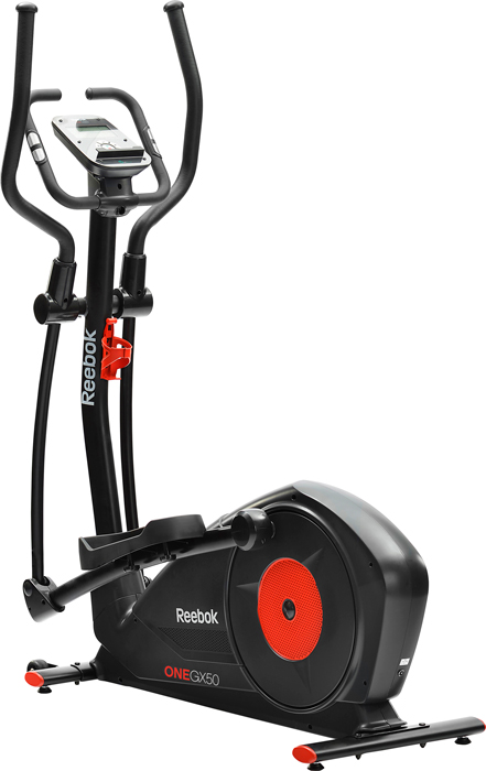 Reebok Crosstrainer GX50 ergo  7205.635