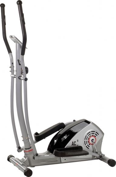 Christopeit Crosstrainer AC 5  7300.240