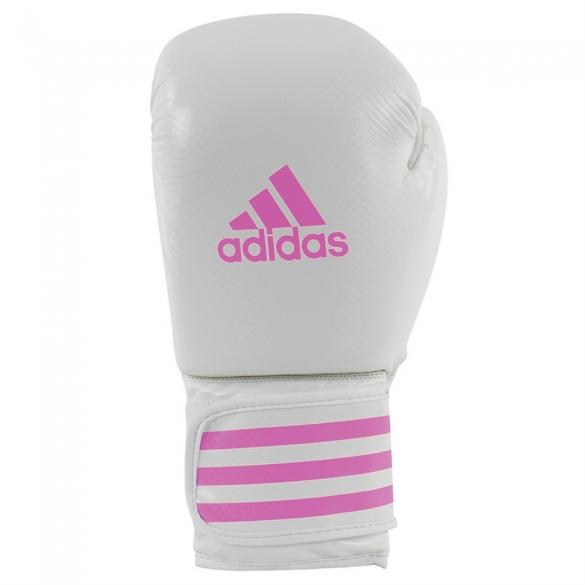 Adidas Boxfit Climacool Bokshandschoen Roze  ADIBL04WR-size