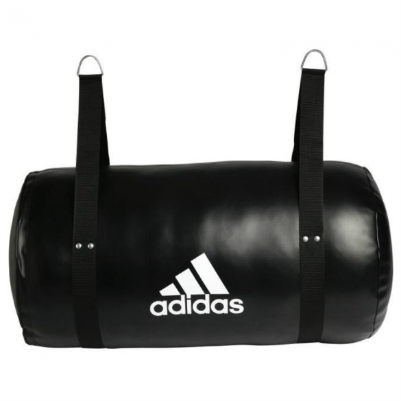 Adidas Uppercut Bag  ADIBAC24