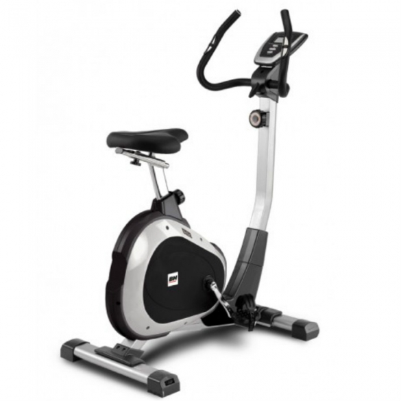 BH Fitness hometrainer Artic  BH673