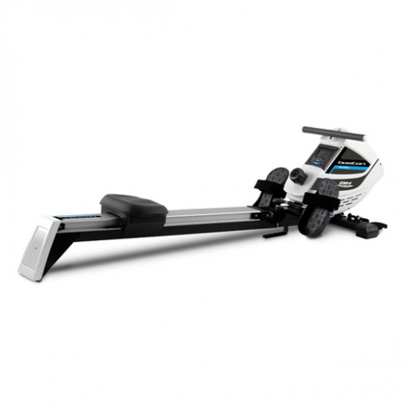 BH Fitness roeitrainer Boston  BHRTBOSTON307