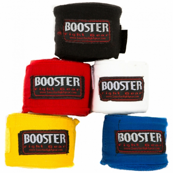 Booster BPC-1 bandage  BOOSTERBPC1