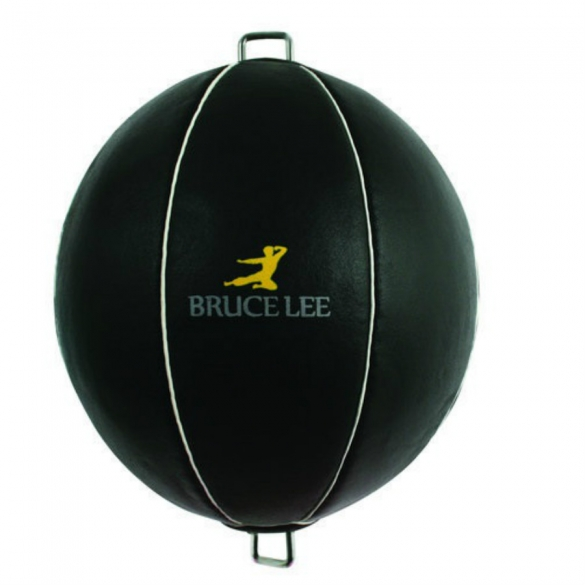 Bruce Lee Double end Ball Pro 24 cm 14BLSBO052  14BLSBO052